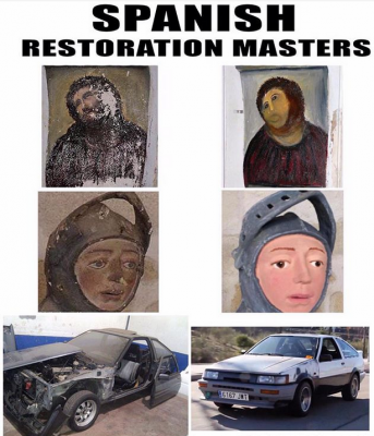 spanish_restoration_masters.png