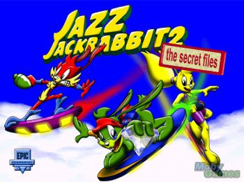 Jazz_Jackrabbit_2tsf_small.jpg